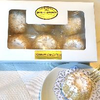 boxed Lemon Lulettes