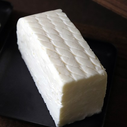 Crescenza Cheese