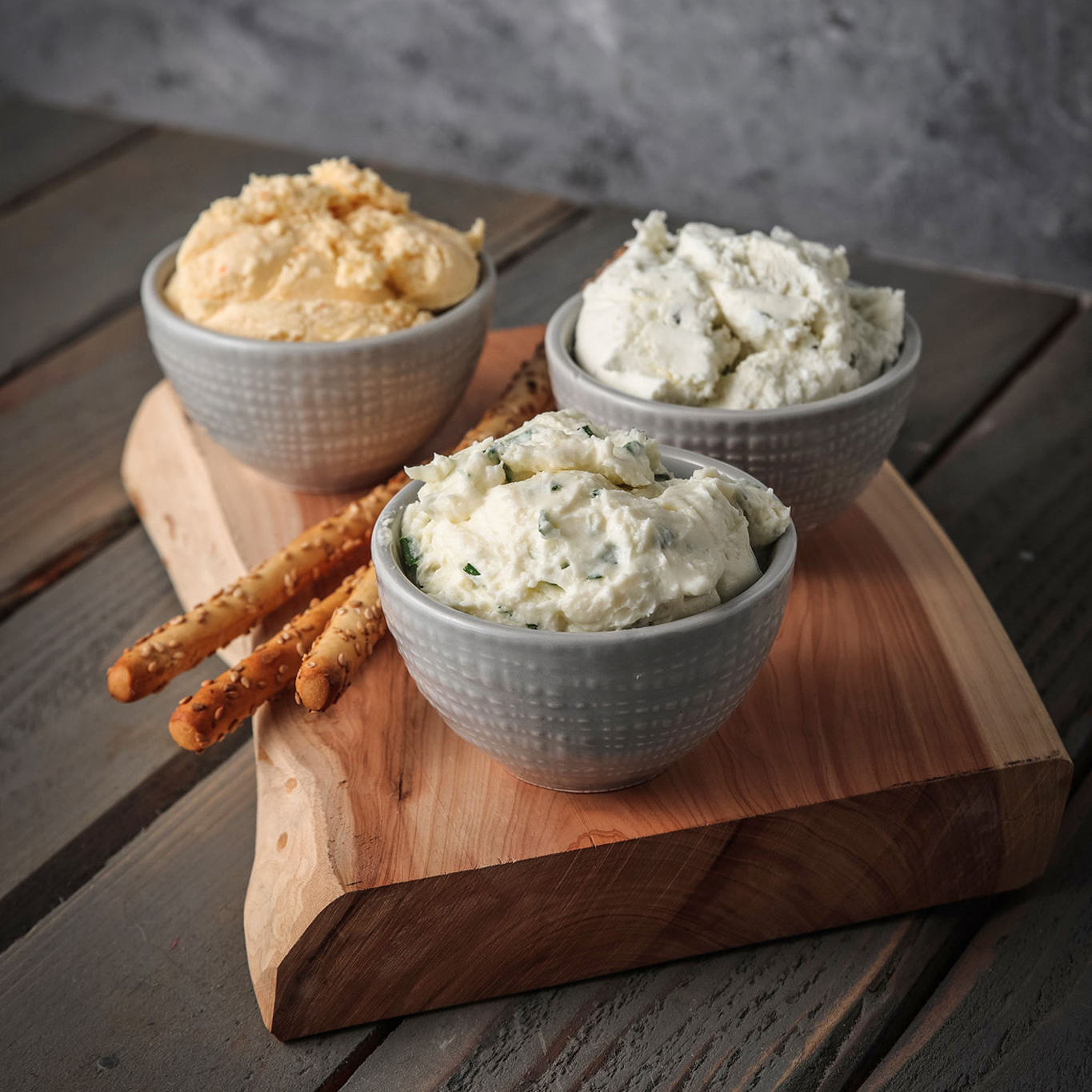 Holiday Spreadables (NEW for 2020)