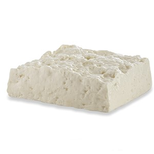 Mozzarella Curd
