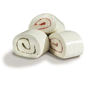 Mozzarella Roll