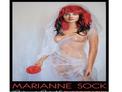 Woman's world, exposición de Marianne Sock en Jesús