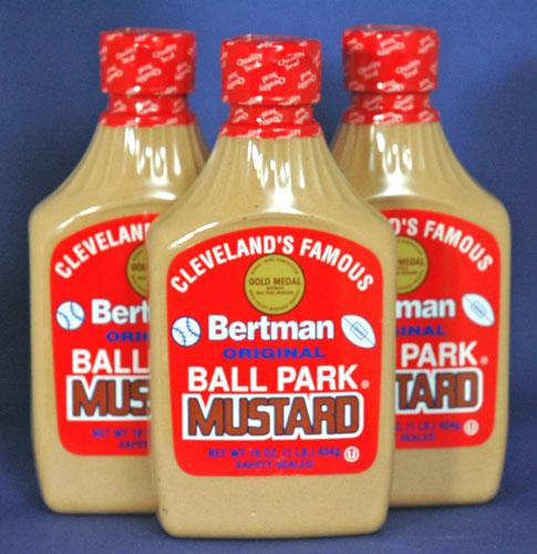 English Mustard 186_1740_popup