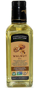 International Collection Walnut Oil (8.45 Fl Oz)