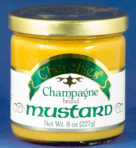 champagne mustard lookup beforebuying. Black Bedroom Furniture Sets. Home Design Ideas