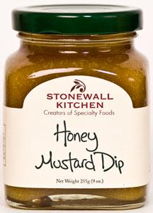 Stonewall Kitchen Honey Mustard Dip