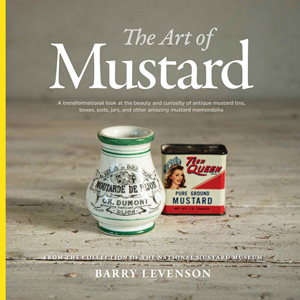 The Art of Mustard