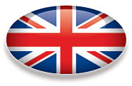 English Mustards