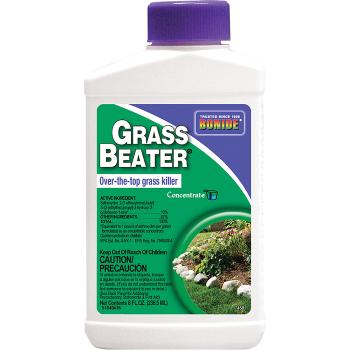 Grass Beater
