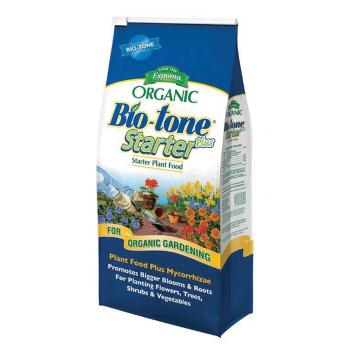 Bio-Tone Starter Plus