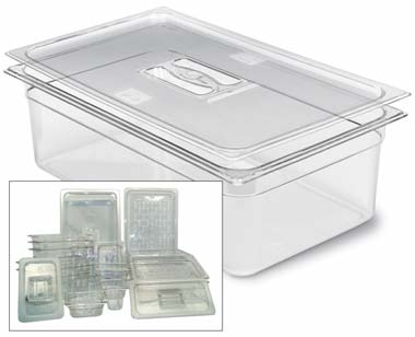 sc 1 st  National Hospitality Supply & Commercial Food Storage Containers on Sale