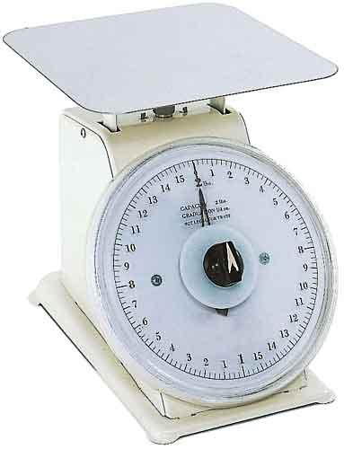 Food Prep Scales