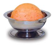 3-1/2 oz. Sherbet Dish; 12/cs.