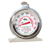 Professional Oven Thermometer w/ 2