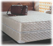 Sealy Hotel Supreme Mattress Sets
