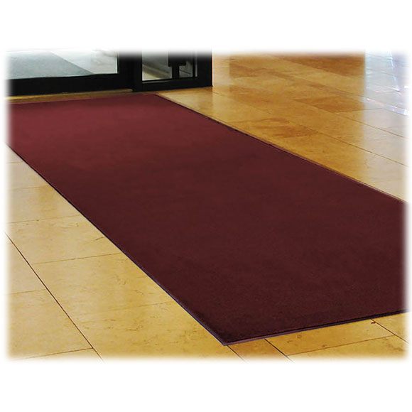 Standard Handsome Olefin Indoor Entrance Matting