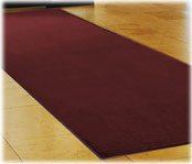 HANDSOME OLEFIN INDOOR ENTRANCE MATTING
