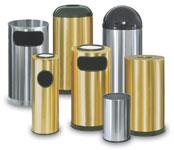 Metallic Designer Line