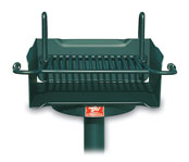 Barbecue Grills; Premiere Series