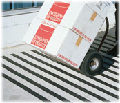 Anti-Slip Safety Tape