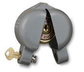 Lock-Out Locks
