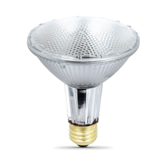 Halogen Flood Lamps