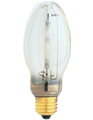 facility high pressure sodium lamps. Black Bedroom Furniture Sets. Home Design Ideas