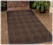 Opus Entrance Matting