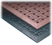 Reversible Anti-fatigue Mat; 5/8