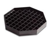 Beverage Drip Trays; 4/pk