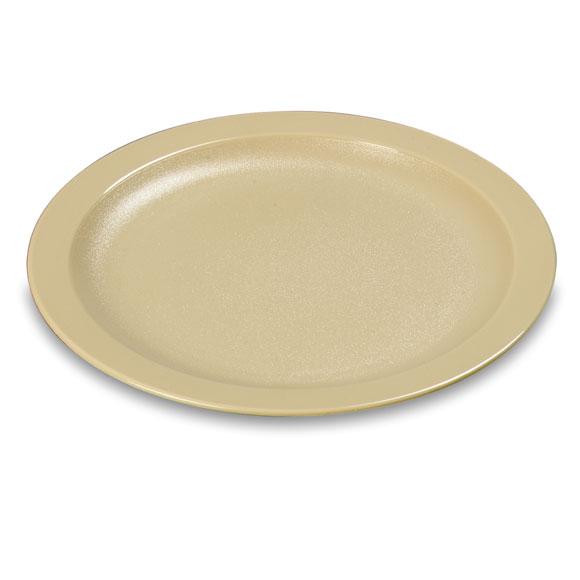 Carlisle Polycarbonate Dinnerware · 13 Products  sc 1 st  National Hospitality Supply & Bulk Polycarbonate Dinnerware - National Hospitality Supply