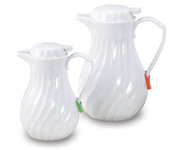 Insulated Coffee Decanters
