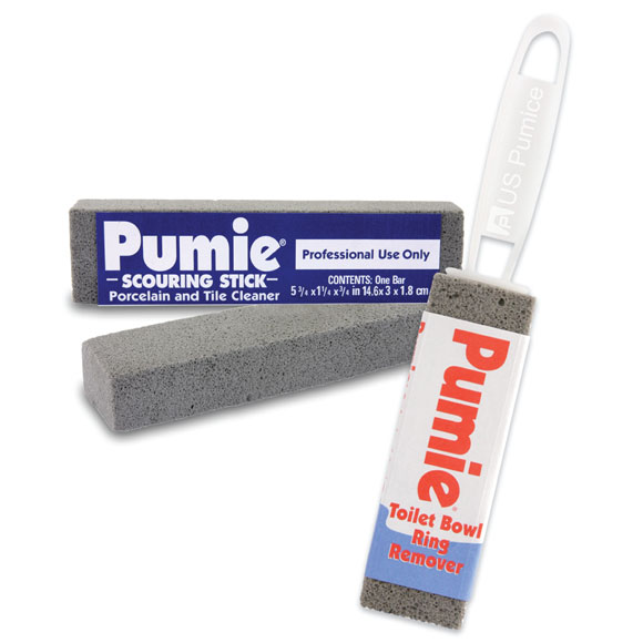 Pumie Scouring Stick Low As 2 59 Each