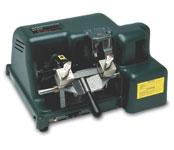 Automatic Key Cutter