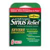 Multi Sinus