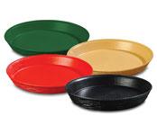Carlisle Weavewear Baskets & Platters