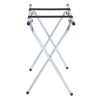 Folding Tray Stands