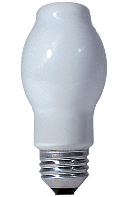 Soft White Halogen Bulbs