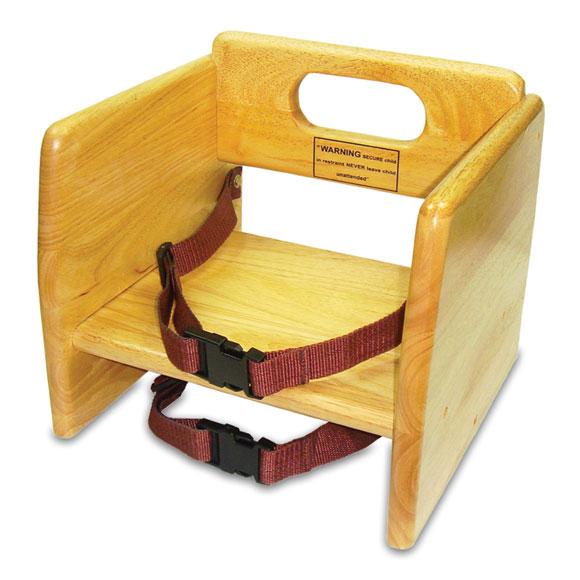 Portable High Chair Restaurant Portable Tv Dvd Combo Best Buy Avermedia Live Gamer Portable 2 Avt C878 X Ray Equipment Ͼ�ソス Portable Dental Mammography: Wood Restaurant Booster Seat