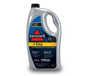 Oxy 2X Deep Cleaning Carpet & Upholstery Cleaner