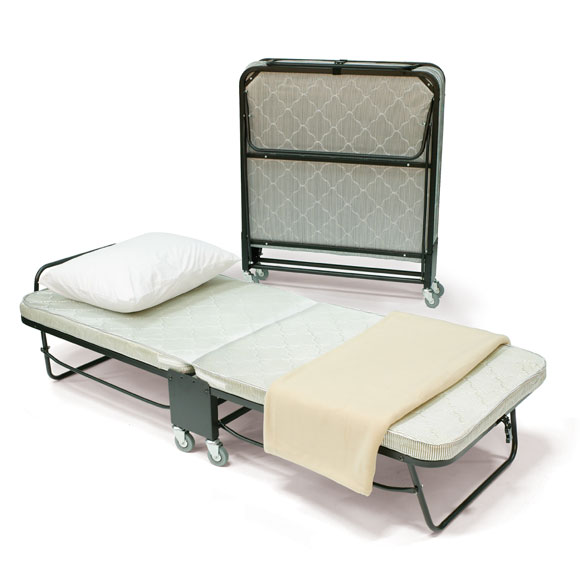 Rollaway Beds National Hospitality Supply