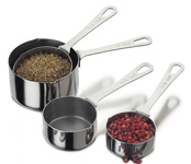 Measuring Spoon & Cup Sets