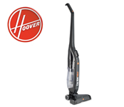 Hoover Commercial Cordless Task Vac