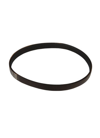 Replacement Belt for CH504; 1/Pk.