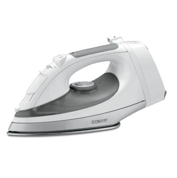 Conair Cord-Keeper Iron