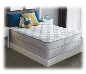 Sealy Claybrook Mattress Sets