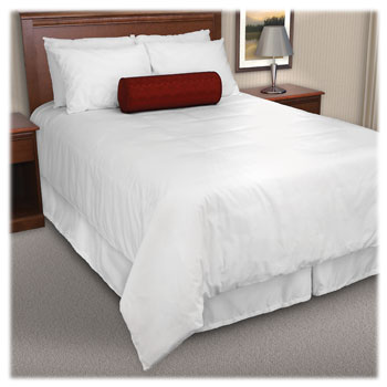 White Duvet Covers