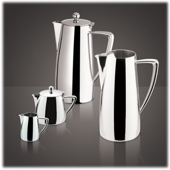 Monte Carlo Serving Set