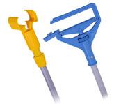 Lodgmate Wet Mop Handles