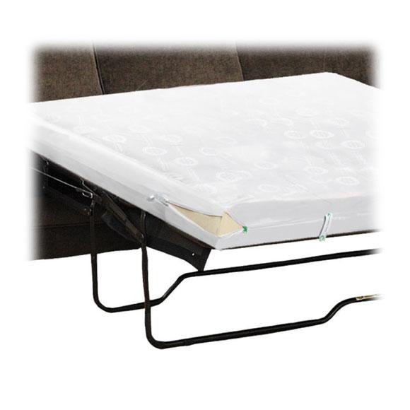 Sofa Bed Encasements National Hospitality Supply : 405425063popup from www.nathosp.com size 580 x 580 jpeg 30kB